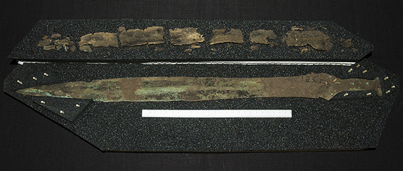 artefato-2