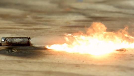 baterias-pegando-fogo