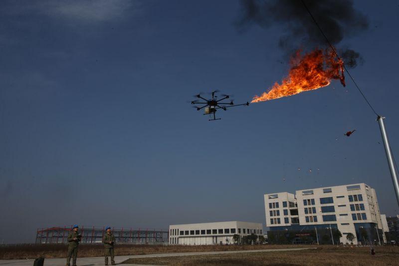 drone-fogo-2