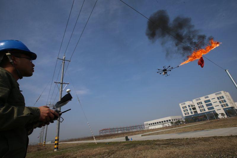drone-fogo-3
