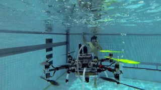 drone-submarino