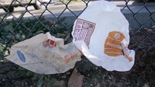 embalagem-fast-food