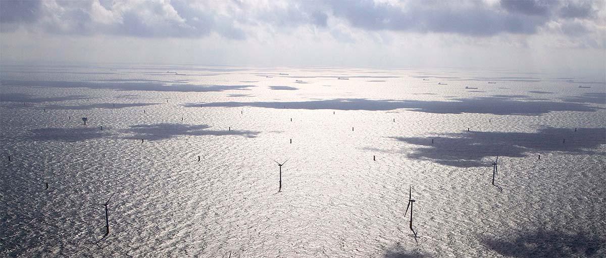 energia-eolica-dinamarca-offshore