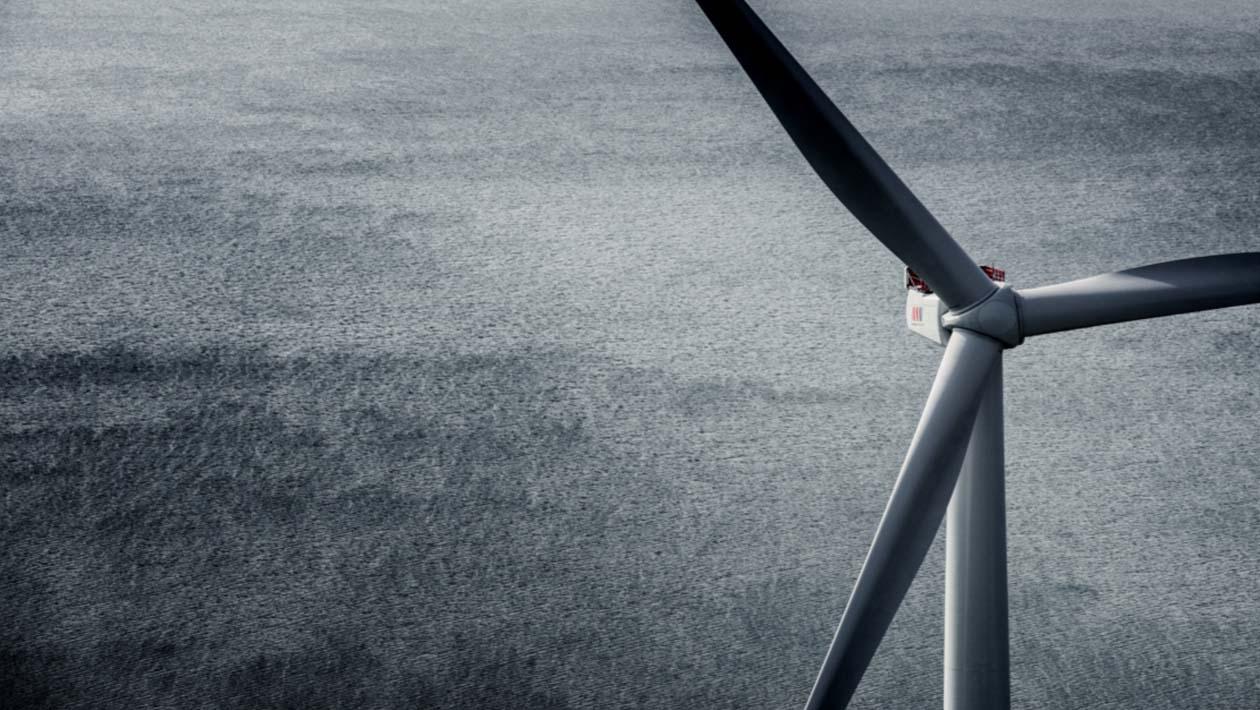 energia-eolica-dinamarca-pa