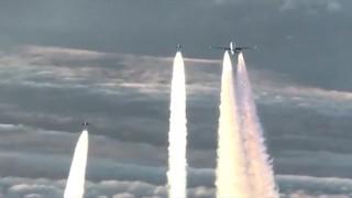eurofighter-alemanha