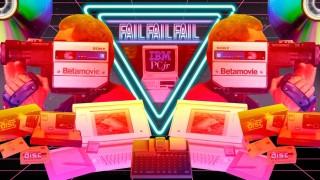 gadgets-fail