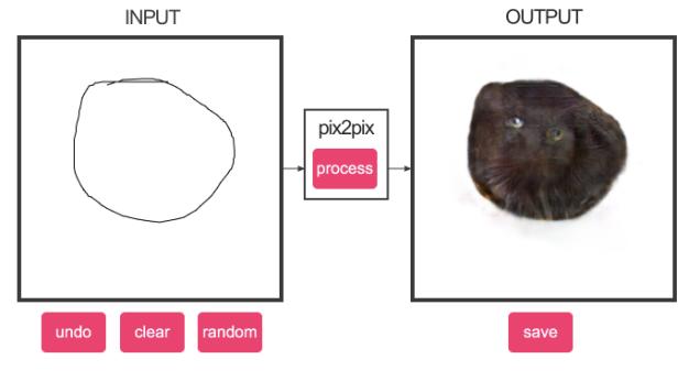 gato-desenho-3