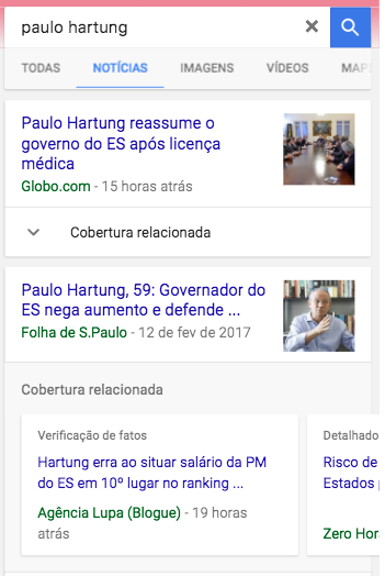 google-noticias-fatos-mobile