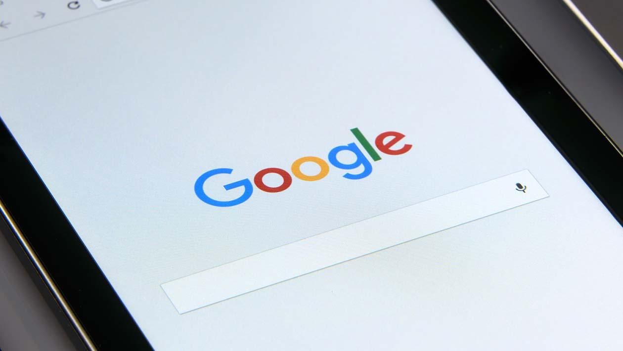 Pesquisar sobre doenças no Google será mais confiável (e menos assustador)