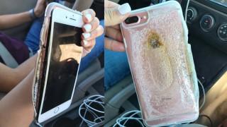 iphone-7-plus-explodiu