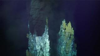 mar-mineracao