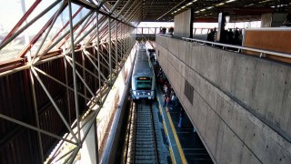 metro-sp