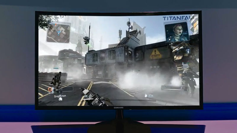 monitor-samsung