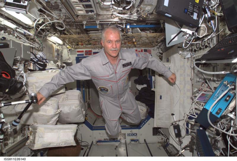 nasa-espaco-astronauta