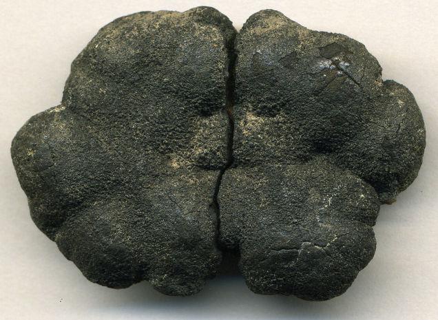 nodulos-manganes