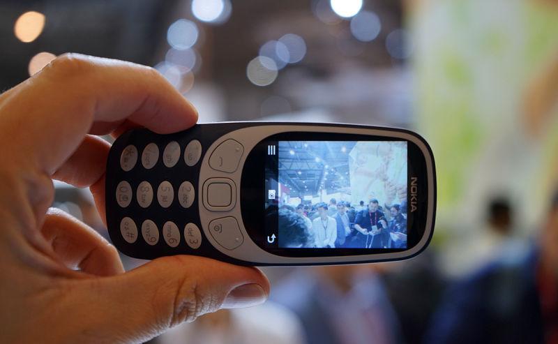 nokia-3310-foto