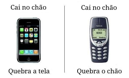 nokia_3310-meme