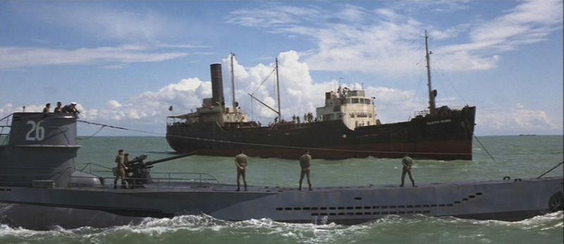 submarino-alemao-3
