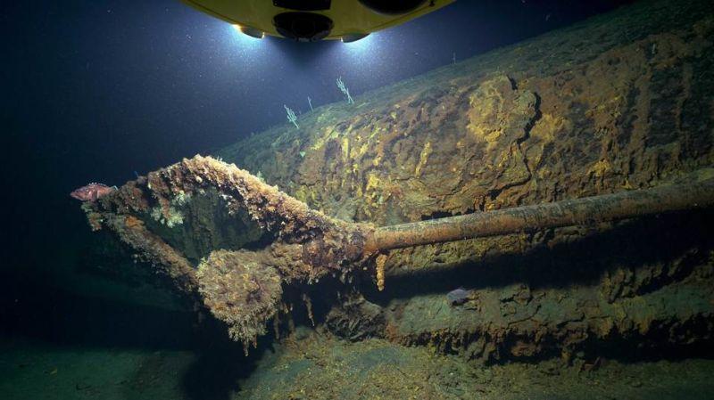 submarino-alemao-4