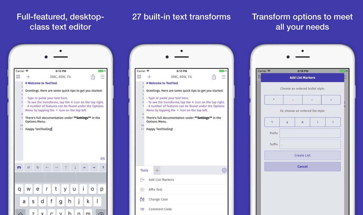 text-tool-2