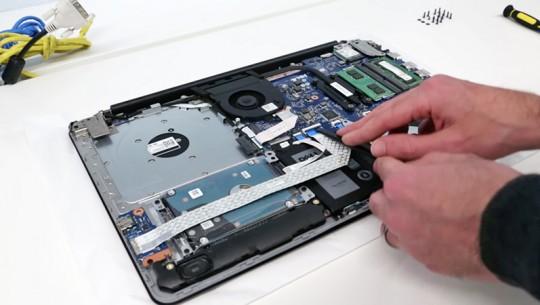 upgrade-computador