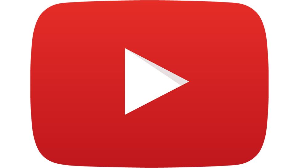 Um erro no YouTube está quebrando a contagem de inscritos dos canais