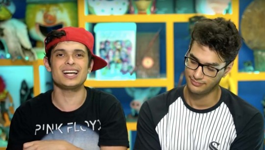 youtubers-governo-voce-sabia