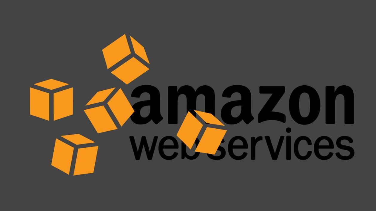 Como um erro da Amazon pode destruir a internet