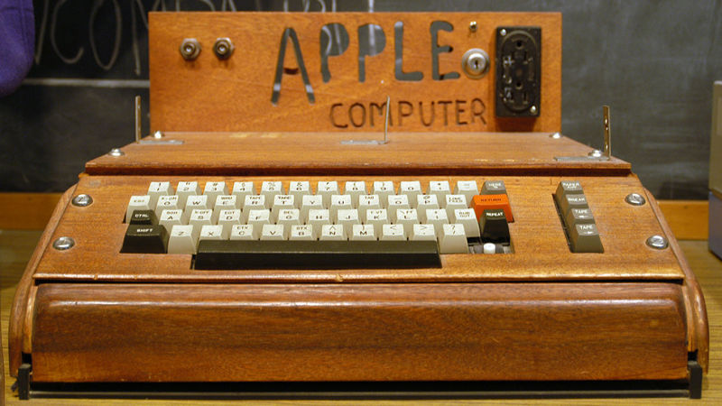 apple-1-case