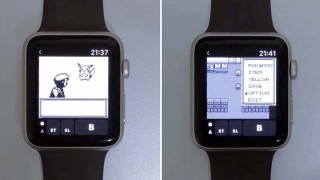 apple-watch-pokemon