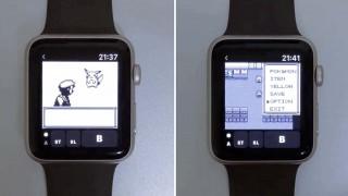 apple-watch-pokemon