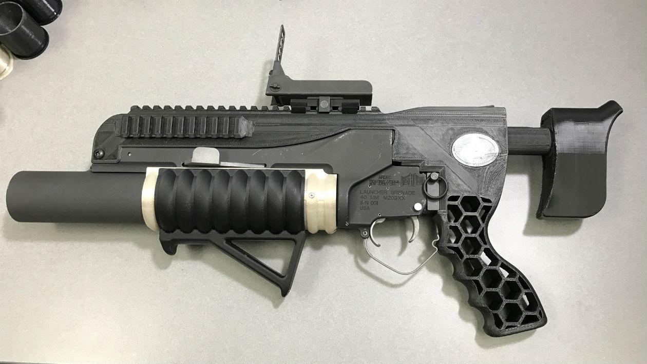 arma-3d-exercito-capa