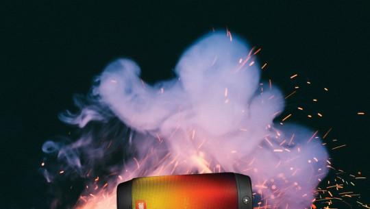 baterias-explosivas