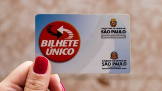 bilheteunico-sp-capa