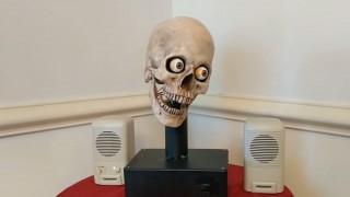 cranio-alexa