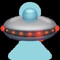 emoji-10