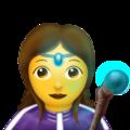emoji-15