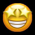 emoji-20