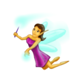 emoji-24