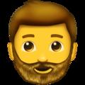 emoji-25