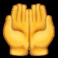 emoji-26