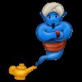 emoji-28