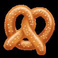 emoji-29