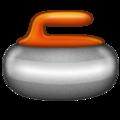 emoji-31