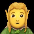 emoji-32