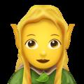emoji-33