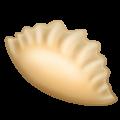 emoji-38