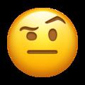 emoji-39