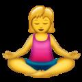 emoji-40
