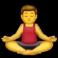 emoji-41